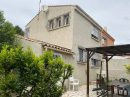 4 pièces Balaruc-les-Bains   Maison 63 m²