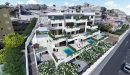 Appartement 82 m² Torremolinos Costa del Sol 4 pièces