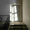Appartement  Avignon Provence 117 m² 3 pièces