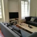 Appartement 117 m² 3 pièces Avignon Provence