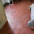 Appartement  Avignon Provence 3 pièces 117 m²