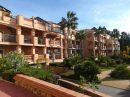 Appartement Benalmadena Costa del Sol 172 m² 5 pièces