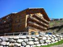 Appartement  Vars Alpes 31 m² 1 pièces