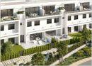 Appartement  Orihuela Costa Costa Blanca 138 m² 4 pièces