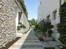 Appartement 138 m² Orihuela Costa Costa Blanca 4 pièces