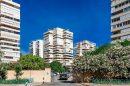 Appartement  Torremolinos Costa del Sol 112 m² 4 pièces