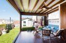 153 m²  Appartement Malaga Costa del Sol 4 pièces