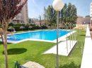 153 m²  Malaga Costa del Sol 4 pièces Appartement