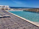 Appartement 142 m² 5 pièces Tiznit Agadir