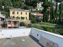 Alassia Ligurie 100 m² 5 pièces  Appartement