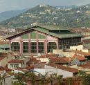 Appartement 130 m² Florence Toscane 6 pièces
