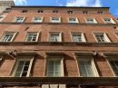 Appartement 150 m² 5 pièces Sienne Toscane