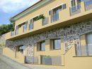 Appartement 50 m² ANDORA PINAMARE Ligurie 2 pièces