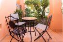 Alcantarilha Portugal Algarve 4 pièces Appartement 110 m²