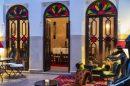 Maison  9 pièces 300 m² Marrakech Marrakech