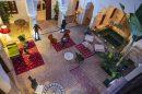 300 m²  9 pièces Marrakech Marrakech Maison