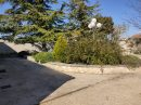 Maison Saint-Rémy-de-Provence Provence 700 m² 15 pièces