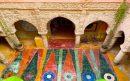 Maison  Essaouira Essaouira 17 pièces 895 m²