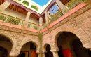 895 m² Maison 17 pièces  Essaouira Essaouira