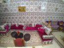 5 pièces 150 m² Maison Rabat Maroc