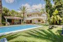 Maison 380 m² Villafranqueza Costa Blanca 6 pièces