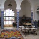 Maison El Jadida Maroc 500 m² 10 pièces