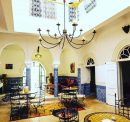 Maison 500 m² El Jadida Maroc 10 pièces