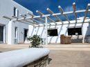 Maison 450 m² Mykonos Cyclades 10 pièces