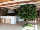 Maison Mykonos Cyclades 450 m² 10 pièces
