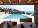 450 m² 10 pièces Maison Mykonos Cyclades