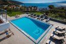 Maison 307 m² Istro Crète 7 pièces