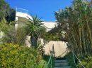 Corfou Grèce Maison  190 m² 6 pièces