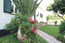 Maison Corfou Grèce 190 m² 6 pièces