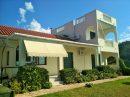 Maison 190 m² 6 pièces Corfou Grèce