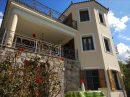 Maison  Methymne Grèce 304 m² 8 pièces