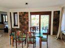 Maison 304 m² Methymne Grèce 8 pièces