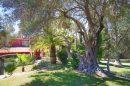 Maison  Almancil Portugal Algarve 7 pièces 457 m²