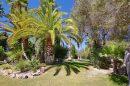 Maison 457 m² 7 pièces Almancil Portugal Algarve