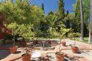457 m² Almancil Portugal Algarve 7 pièces Maison