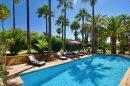 7 pièces  Maison Almancil Portugal Algarve 457 m²