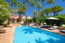 Almancil Portugal Algarve 457 m² 7 pièces  Maison