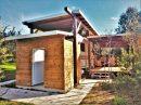 Maison 100 m² 4 pièces Sithonia Grèce