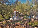 Maison  Sithonia Grèce 4 pièces 100 m²