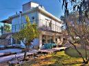 4 pièces Maison Sithonia Grèce 100 m²