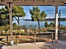 Maison Sithonia Grèce 100 m² 4 pièces