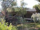 Maison 261 m² Sithonia Grèce 6 pièces