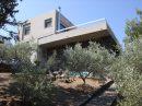 Sithonia Grèce 261 m² 6 pièces  Maison