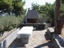 Maison 261 m² 6 pièces Sithonia Grèce