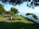 Maison  Kassandra Grèce 140 m² 5 pièces