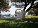 5 pièces 140 m²  Maison Kassandra Grèce